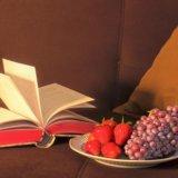 【テンプレ・例付き】読書感想文の書き方を4ステップの構成で徹底解説!